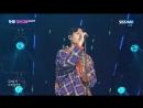[Debut Stage] 180918 Ki Seop Jang (장기섭) ft. Wel.C - I Like You (난 니가 좋다)