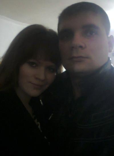 Дмитрий Трефилов, 5 февраля , Тюмень, id138958516