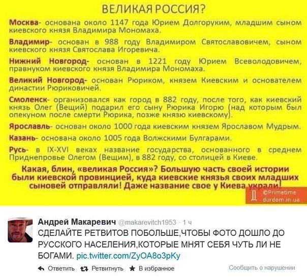 Тернопольский горсовет выделил 200 участков под застройку для бойцов АТО - Цензор.НЕТ 5202