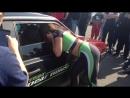 Samara x Drag Racing 1x