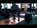 Начни энергичные тренировки Приобретай абонемент в спортивный клуб ТОНН