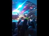 Андрей Газизов - Live
