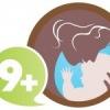 Одежда для беременных и кормящих ЭКО товары