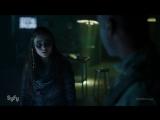 12 Monkeys S03E05 ColdFilm