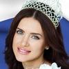 Мисс Вселенная; Мисс Мира; Мисс Россия