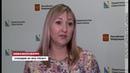 09 10 2018 Севастопольцам уменьшат субсидии на оплату ЖКХ