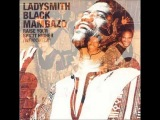 Selingelethu Sonke Ladysmith Black Mambazo