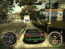 Need For Speed Most Wanted Эпизод 26 Гонки прохожденным боссом №4