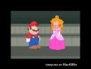 Адыгэ гушыIэ озвучка от BlacKBRo 3 Марио.mp4