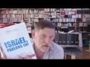 Investig'Action - Michel Collon : Sionisme et antisémitisme (1/4)