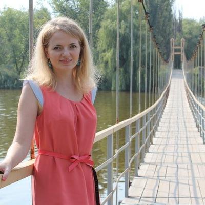 Анютка Маслова, 16 мая 1990, Краматорск, id49731865