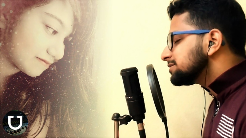 Janam Janam (DILWALE [2015] Cover) - Undertheorized