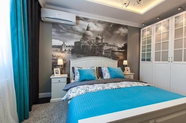 احدث موديلات غرف النوم لعام 2014