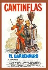 El barrendero (1982) - Latino