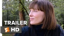 Where'd You Go, Bernadette Trailer 1 (2019) | Movieclips Trailers