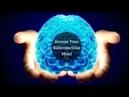 Впервые! Дана Батыршина: Управление подсознанием - ключ к управлению Жизнью!