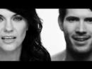Revolverheld feat Marta Jandová Halt Dich an mir fest