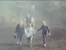 Баллада об уходе в рай | Владимир Высоцкий (1975)