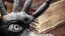 В ЭТОЙ книге зашифрованы все события будущего! НО кто и зачем скрывает их от нас!