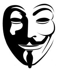 Anonymous Anonymous, 9 октября 1999, Иркутск, id177773674