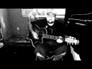 Set Fire To The Rain - Acoustic Cover by Steve Glasford