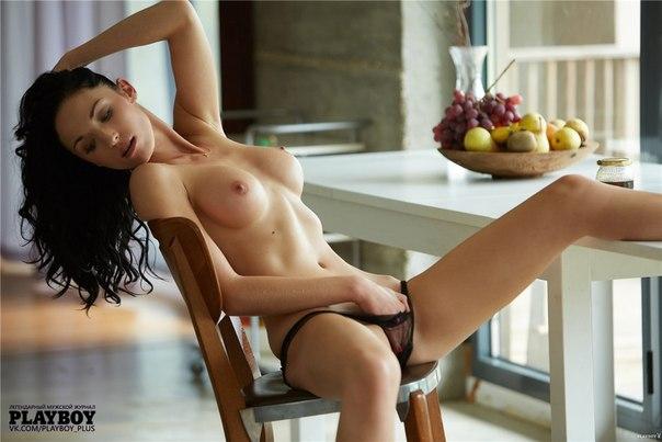 Соло голая девушка фото 19227 фотография