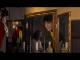 Vanity.Fair.S01E04.720p.ColdFilm