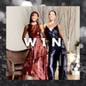 Karen Millen on Instagram Win a £100 KM voucher for you and your favourite shopping partner Just tag a friend in the comments below and we'll do