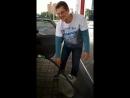 Как выиграть 30 литров топлива от Mobil 1 центров У Виталия