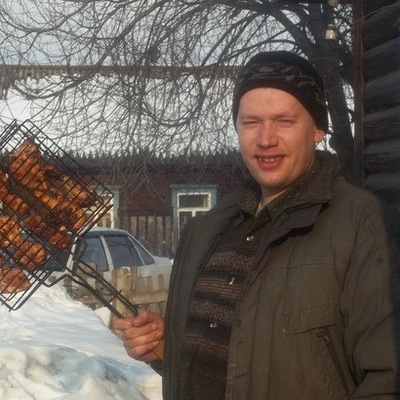 Дмитрий Кытманов, 28 декабря 1982, Киров, id187848617