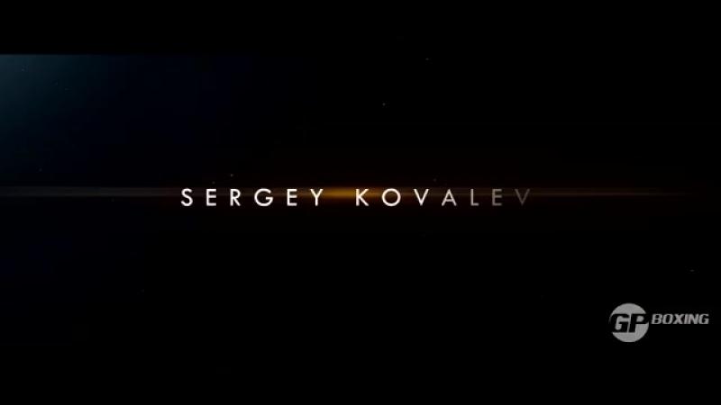 Kovalev-Hopkins