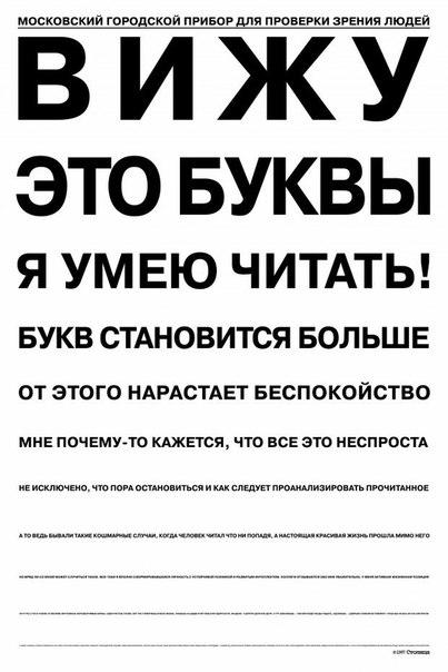 Яна Маркелова