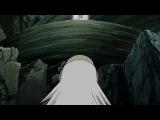 Наруто 2 сезон 340 серия / Naruto Shippuuden 340 русская озвучка от Everly