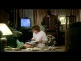 Фильм  Четыре возраста любви (драма)