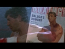 Rocky V (OST Snap! – Keep It Up)
