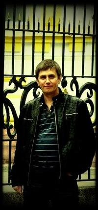 Олег Резниченко, 14 августа 1969, Белая Церковь, id39863964