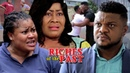 Riches of The Past Season 1 - Ken Erics 2018 Latest Nigerian Nollywood Trending Movie |Full HD