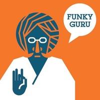 FUNKY GURU