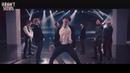 [SUB ESPAÑOL] LOTTE DUTY FREE x BTS M/V You're so Beautiful