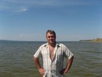 Сергей Сучков, 11 июля 1969, Тольятти, id178046254