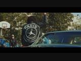 Sadek ft. Sofiane - Encore OKLM Russie
