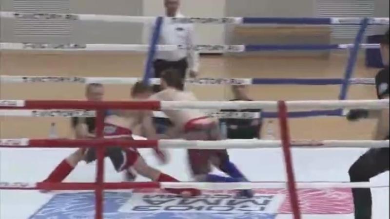 61,2 кг. Али Пашаев (Волгоград) - Егор Рыдзелев (Кострома). Турнир памяти А.Сердюкова, 1/4 финала.