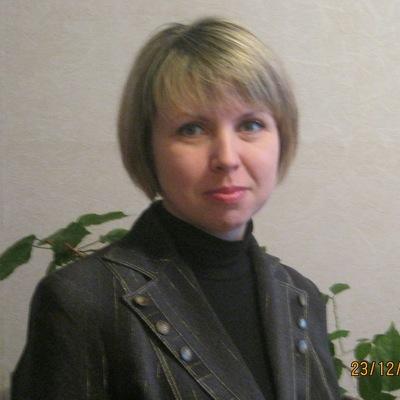 Юля Реута--Коваленко, 3 февраля , Щорс, id211824293