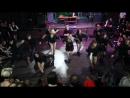 K - T-ARA - Cry cry - K-POP COVER BATTLE Stage 4