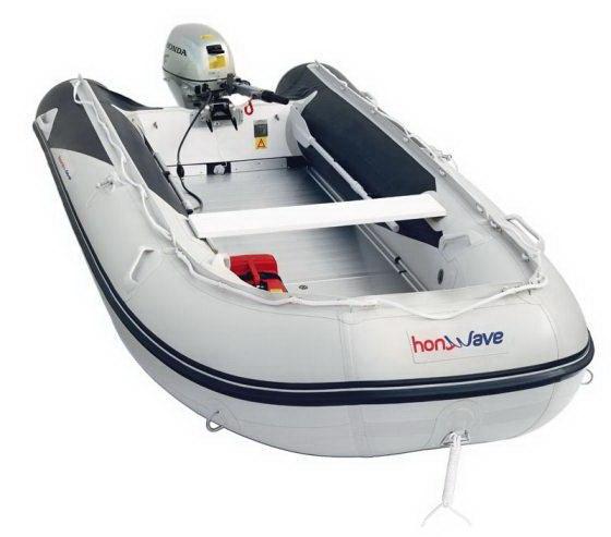 лодки пвх хонда в екатеринбурге