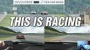 EPIC Online Race RaceRoom