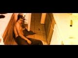 «Перекрестие» (2013): Трейлер
