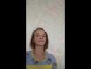 Slime magnitka 2k18 Live