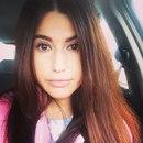 Марина Муканова фото #33