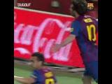 Messi loves chips